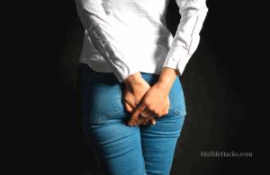 vaginal weightlifting