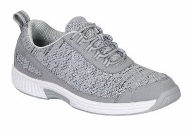 Orthofeet shoes Palma